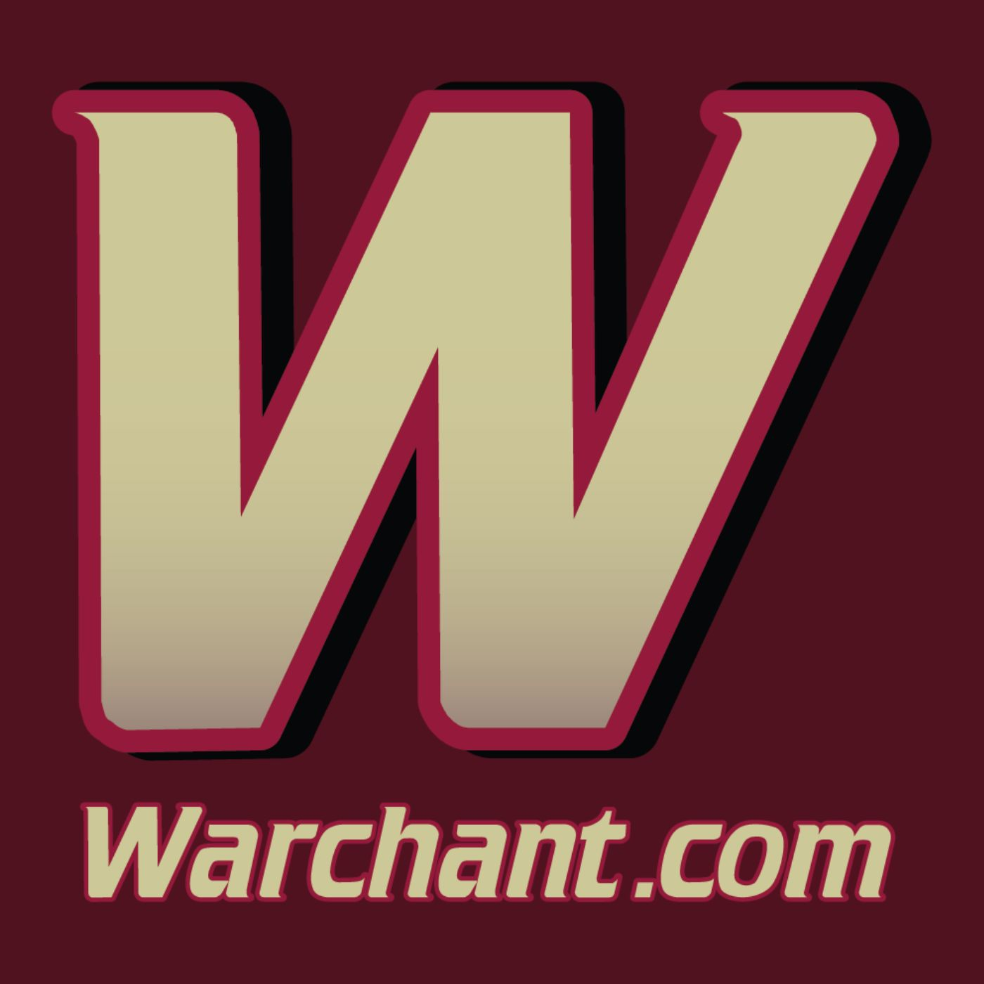 Seminole Headlines