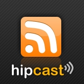 Saturday Morning Bottle Share